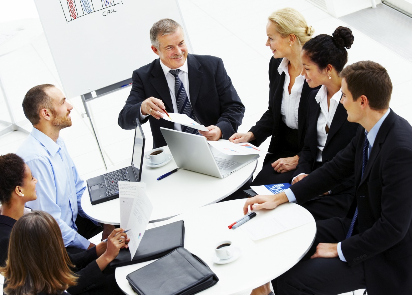 effective team meeting essay Planning an effective meeting essayplanning effective before sending the agenda out for my meetings i ask my team if they would like to add anything specific.